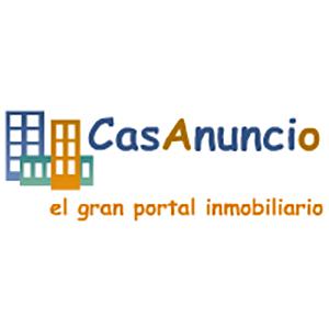 Bienes raíces no residenciales y Barcelona